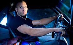 Малоизвестные приемы и секреты вождения, которым не учат в автошколе.