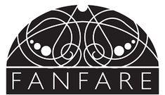 """Résultat de recherche d'images pour """"logo fanfare"""" Bat Signal, Superhero Logos, Images, Art, Searching, Kunst, Art Education, Artworks"""
