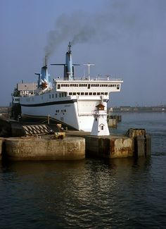 Prince Edward Island, Opera House, Building, Travel, Image, Viajes, Buildings, Trips, Construction
