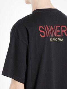 BALENCIAGA . #balenciaga #cloth #