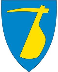 Bjugn komm. Sør-Trøndelag fylke