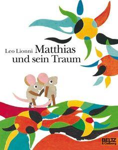 Matthias und sein Traum (MINIMAX) von Leo Lionni und weiteren, http://www.amazon.de/dp/3407760655/ref=cm_sw_r_pi_dp_kgQUtb0133ZQK