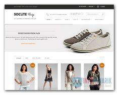 download-6-template-gratis-toko-online-e-commerce-wordpress-6