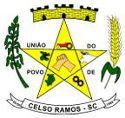 Acesse agora Prefeitura de Celso Ramos - SC abre Concurso com salário de até R$ 14 mil  Acesse Mais Notícias e Novidades Sobre Concursos Públicos em Estudo para Concursos