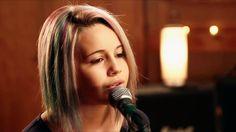 Roar - Katy Perry (Boyce Avenue feat. Bea Miller cover) on iTunes & Spotify