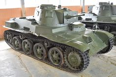 Toldi I 'Hungarian light tank ,first variant armed with a 20 mm Solothurn anti-tank rifle at tfhe Kubinka Tank museum , Russia World Warfare, Anti Tank Rifle, Armored Vehicles, Cold War, Military Vehicles, Ww2, Tanks, Russia, Museum