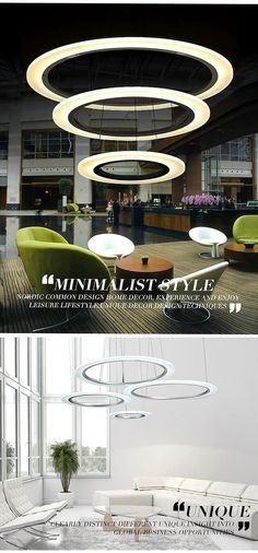 I found some amazing stuff, open it to learn more! Don't wait:http://m.dhgate.com/product/luxury-modern-chandelier-led-circle-chandelier/386622117.html