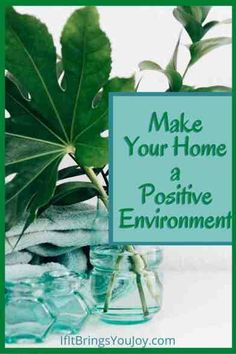Bring positivity to your home with inspirational decor that act as friendly reminders to be positive, happy and appreciative. DIY home projects that inspire. Cool Diy Projects, Home Projects, Trash To Treasure, Good Energy, Creative Inspiration, Live Life, Gratitude, Diy Home Decor, Garden Ideas