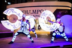In September Anta Agni returned to one of most beautiful cities in the world. During one week stay we performed ten shows for famous comercial Led Hula Hoop, Ribbon Dance, Mid Autumn Festival, Most Beautiful Cities, Hong Kong, Dancer, Events, Artist, Dancers