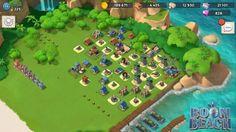 Boom-Beach-HQ-15-base-3