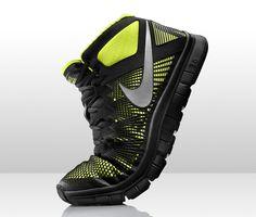 ca97692edf49 nike free trainer 3 0 mid shield 03 570x760 Nike Free Trainer 3.0 Mid  Shield Officially