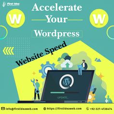 Is it Worth to Have a WordPress Website? Wordpress Plugins, Seo, This Or That Questions, Website, Attraction, Check, Articles, Marketing, Ideas