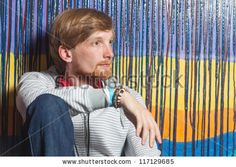 Scandinavian Interior People Stock Photos, Images, & Pictures   Shutterstock