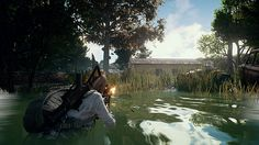 PlayerUnknown's Battlegrounds sells 2 million - publishers to match $100K of charity donations https://www.pcgamesn.com/playerunknowns-battlegrounds/battlegrounds-early-access-release?utm_campaign=crowdfire&utm_content=crowdfire&utm_medium=social&utm_source=pinterest