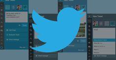 TweetDeck, adquirida por Twitter en 2011, anunció la suspensión del soporte para la aplicación en Windows.Es una de las aplicaciones preferidas por usuarios