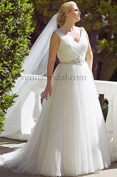 Georgia – plus « Adore Brides | Bridalwear | Occasion Dresses | Brida Shop Chelmsford | Essex