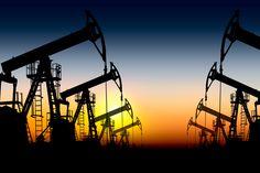 energy-oil-pumps