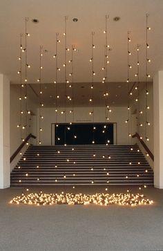 Felix Gonzalez-Torres,Untitled (America), 199495 (installation view,Felix Gonzalez-Torres (Girlfriend in a Coma), Muse dArt Moderne de la Ville de Paris, 1996). The Felix Gonzalez-Torres Foundation. Photograph by Marc Domage