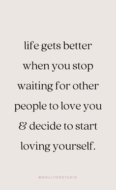New Quotes To Live By Wise Words Motivation Ideas Quotes To Live By Wise, Self Love Quotes, New Quotes, Daily Quotes, Crazy Life Quotes, The Words, Islamic Quotes, Monólogo Interior, Affirmations