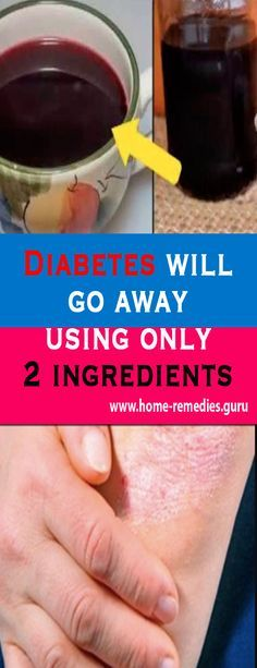 #Diabetes will go away using only 2 ingredients #remedy #health #healthTip #remedies #beauty #healthy #fitness #homeremedy #homeremedies #homemade #trends #HomeMadeRemedies #Viral #healthyliving #healthtips #healthylifestyle #Homemade