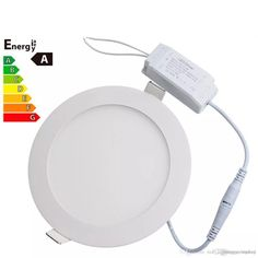 Cheap ultrathin led, Buy Quality led light directly from China panel ceiling lights Suppliers: Ultrathin Led down light Recessed Ceiling panel light Spot Lamps Lighting Recessed Ceiling, Ceiling Panels, Led Ceiling, Led Down Lights, Led Candle Lights, Led Track Lighting, Strip Lighting, Led Tubes, Led Panel Light