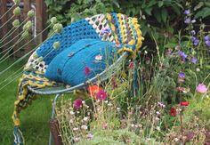 Knit Patterns, Hand Knitting, Crochet, Illustration, Prints, Graphics, Fashion, Knitting Patterns, Moda