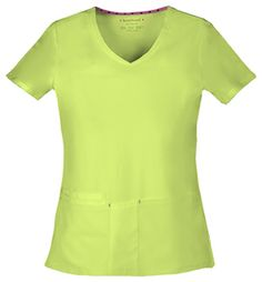 New vibrant scrubs colors for summer 2013 | Scrubs – The Leading Lifestyle Nursing Magazine Featuring Inspirational and Informational Nursing Articles | Page 3
