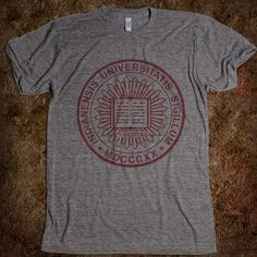 Indiana University seal For more women's fashion follow @ashmckni @ashmckni @ashmckni over 60K pins!!!