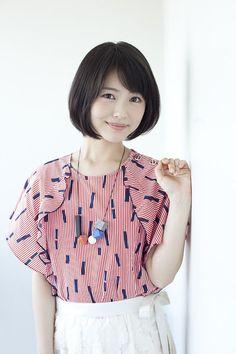 Beautiful Japanese Girl, Japanese Beauty, Beautiful Asian Women, Asian Beauty, Singer Fashion, Japan Girl, Japanese Models, Portraits, Japan Fashion