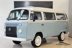 Volkswagen Kombi Last Edition 2014 Vw T2 Camper, Vw Kombi Van, Vw Bus T2, Kombi Home, Volkswagen Bus, Vw T1, Kombi Last Edition, Wolkswagen Van, Vans Vw