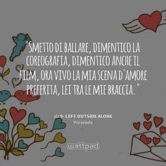 Angel e Priscilla Leggi i miei libri su wattpad! #wattpad #libri #librigratis #freebooks #books #book #romance #follow #iconosquare #greatigers #instabook #TeamWattpadSociety #wattpadstory #iger #book #freebooks #love #instabooks  #sharemypassions #art #writing #faith #music #dance #xaxagram #instapad #UnBacioMagnifico #BacioDAutore #amore #sanvalentino#sanvalentino