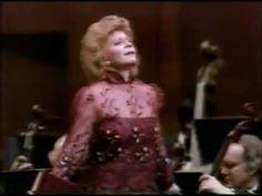 Judith Forst - Per questa fiamma... Ah!Pensate che rivolti ( Anna Bolena - Gaetano Donizetti ) - YouTube Nada Brahma, Respect, Concert, Celebrities, Youtube, Celebs, Concerts, Youtubers, Celebrity