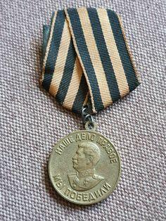 UdSSR Abzeichen Pin Orden Ehrenabzeichen USSR