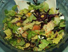 Kataríny kuchyne: 13 snack bary