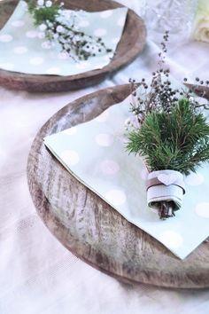 DIY Table Garden Party Decorations Decoration Romantic Flowers Industrial