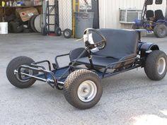 Custom Go Kart Frames | Custom Go Kart Frame Design , Custom Go Kart Bodies , Custom Go Karts ...