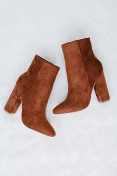"""*Camel High Ankle Booties – Shop AOF – 1 *Camel High Ankle Booties - Shop AOF - """"pinner"""": {""""username"""": """"skinGirlfashionstyle"""", """"first_name"""": """"fashion Girl Combine"""", """"domain_url"""": """"girlfashionnew.ml"""", """"is_default_image"""": false, """"image_medium_url"""":. High Heel Boots, Heeled Boots, High Heels, Ankle Booties, Bootie Boots, Shoe Boots, Suede Booties, Shoes Heels, Dream Shoes"""