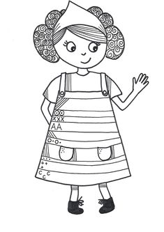 Line Tracing Worksheets, Charlie Brown, Fictional Characters, Art, Art Background, Kunst, Performing Arts, Fantasy Characters