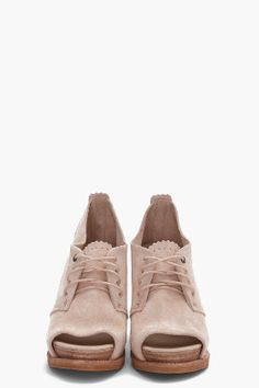 #ragandbone, #shoes, #heels, #neutralities