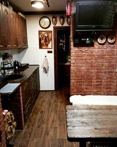 Apartmán Garsónka je ideálnym ubytovaním pre páry. Nachádza sa na ranči Panoráma Ranč na Beskyde. Jedinečný výhľad, súkromie.