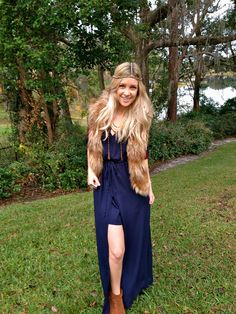 Sophie: Boho Glam #sophieandtrey #blog #ootd #inspiration #fashion