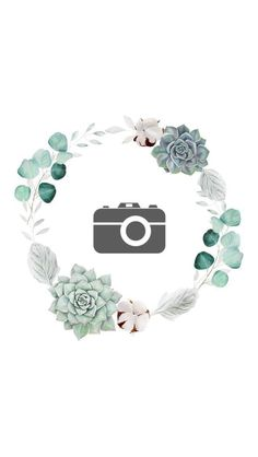 Instagram Background, Instagram Frame, Instagram Logo, Instagram Design, Free Instagram, Instagram Feed, Instagram Symbols, Wallpapers Tumblr, Tumblr Wallpaper
