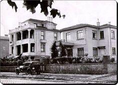 Kadıköy / Selamiçeşme - 1930 lar