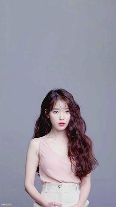 Cute Korean, Korean Girl, Asian Girl, Korean Celebrities, Celebs, Iu Fashion, Korean Actresses, Shows, Korean Beauty