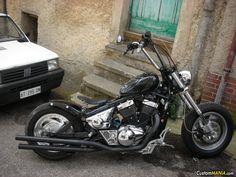 http://www.custommania.com/en/motorcycles/suzuki-marauder-800/antikelisys?page=0,3