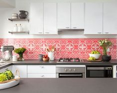 Wallpaper Glass Backsplash Cost   Google Search