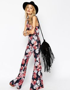 http://images.asos-media.com/products/asos-flare-trousers-in-rose-print-co-ord/4956316-1-multi?$XXL$&wid=513&fit=constrain