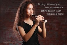 Play the Recorder with Color-coded Music Patterns and See the Visual Representation of the Fingerings for Your Instrument! Recorder Fingering Chart, Relationship Building, Old Song, Old Music, Good Posture, Song One, Played Yourself, Songs, Patterns