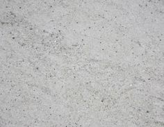 Countertops on Pinterest   Carrara Marble, Marbles and Countertops