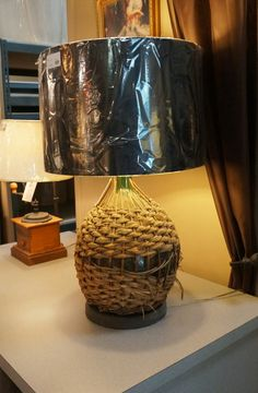 lighting treasures. This Lighting Is Beautiful From Treasures! Http://www.lightingtreasures. Treasures U
